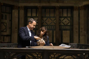 Check out the movie photos of 'Inferno'