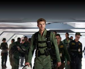 Check out the movie photos of 'Independence Day: Resurgence'