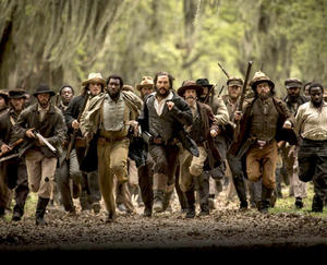 Check out the movie photos of 'Free State of Jones'