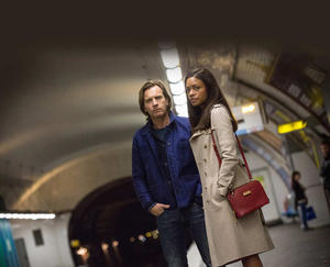 Check out the movie photos of 'Our Kind of Traitor'