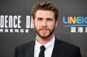 Check out the cast of the California premiere of 'Independence Day: Resurgence'