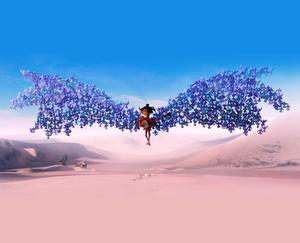 Check out the movie photos of 'Kubo and the Two Strings'