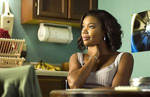 "Gabrielle Union in Tyler Perry's ""Daddy's Little Girls."""