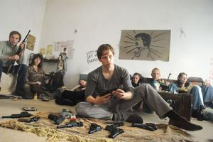 """A scene from """"The Baader Meinhof Complex."""""""