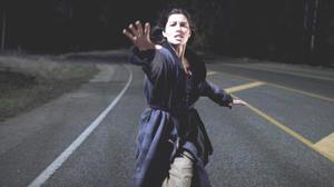 """Jessica Biel in """"The Tall Man."""""""