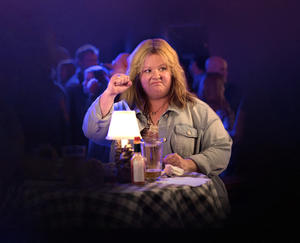 """A scene from """"Tammy."""""""