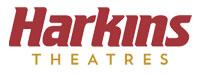 Harkins Theatres
