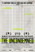 The Uncondemned showtimes and tickets