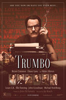 Trumbo (2015) showtimes and tickets