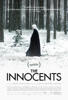 The Innocents showtimes and tickets