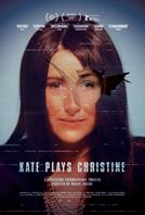 Kate Plays Christine showtimes and tickets