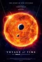 Voyage of Time: The IMAX Experience showtimes and tickets