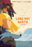 Long Way North showtimes and tickets
