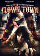 ClownTown showtimes and tickets