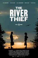 The River Thief showtimes and tickets