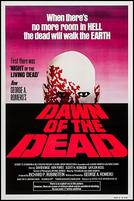 Dawn of the Dead 3D showtimes and tickets