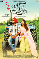 Nikka Zaildar showtimes and tickets