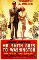 Mr. Smith Goes to Washington showtimes and tickets