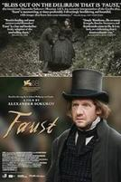 Faust showtimes and tickets
