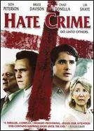 Hate Crime showtimes and tickets
