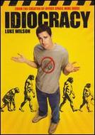 Idiocracy showtimes and tickets