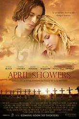 April Showers showtimes and tickets