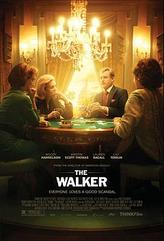 The Walker showtimes and tickets
