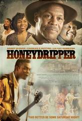 Honeydripper showtimes and tickets