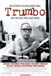 Trumbo (2008) showtimes and tickets