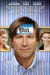 Meet Bill showtimes and tickets