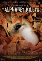 The Alphabet Killer showtimes and tickets
