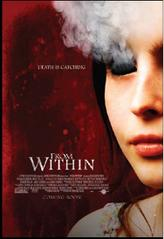 From Within showtimes and tickets