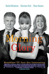 Morning Glory showtimes and tickets