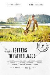 Letters to Father Jacob showtimes and tickets