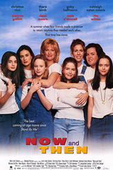 Now and Then showtimes and tickets