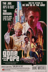Gone With the Pope showtimes and tickets