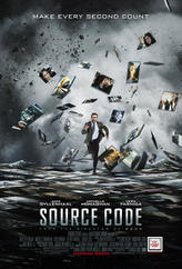 Source Code showtimes and tickets