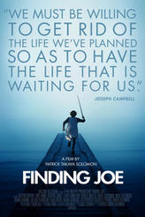 Finding Joe showtimes and tickets