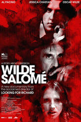 Wilde Salome showtimes and tickets