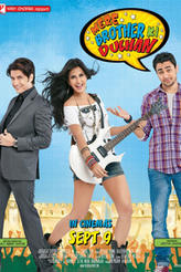 Mere Brother Ki Dulhan showtimes and tickets