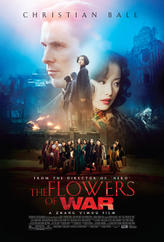 The Flowers of War showtimes and tickets