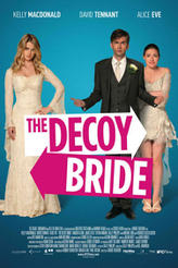 The Decoy Bride showtimes and tickets