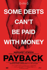 Payback showtimes and tickets