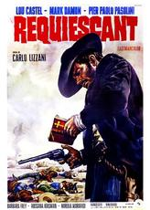 The Ruthless Four / Requiescant showtimes and tickets