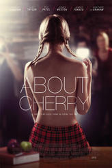 About Cherry showtimes and tickets