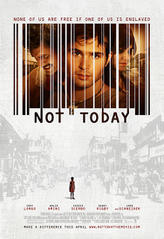 Not Today showtimes and tickets