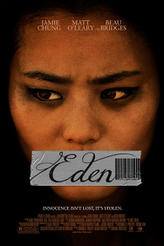 Eden (2013) showtimes and tickets