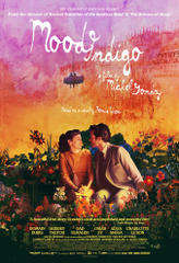 Mood Indigo showtimes and tickets