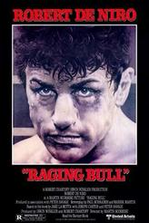 RagingBull / Rocky showtimes and tickets