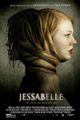 Jessabelle showtimes and tickets
